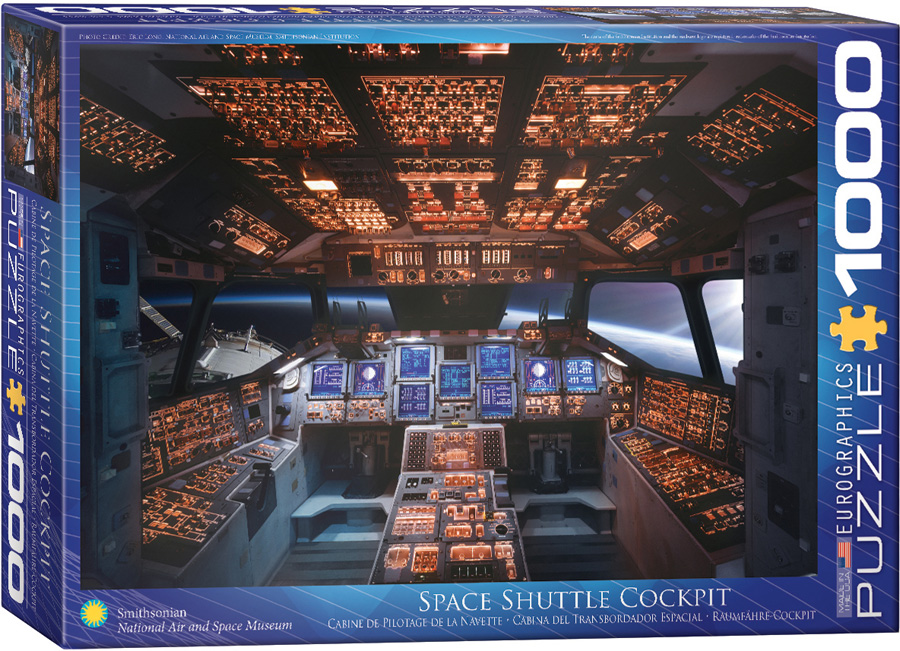 space shuttle columbia cockpit footage -#main