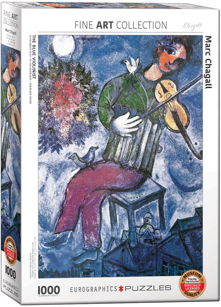 marc-chagall-the-violinist
