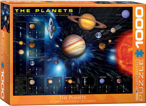 The periodic table of the elements jigsaw puzzle at eurographics similar products urtaz Choice Image
